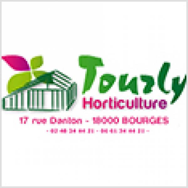 Tourly Horticulture